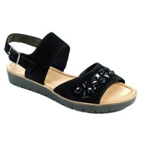 GaborDamen Sandale 5 UK