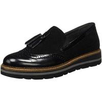 GaborShoes 52.556 Damen Slipper