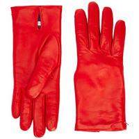 Gala GlovesDamen Handschuh, Kent