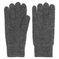 GANTBaumwoll-Woll-Handschuhe