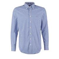 GANTREGULAR FIT Camisa informal yale blue