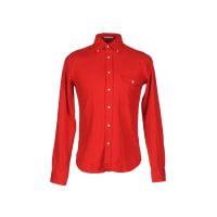 GANTCAMISAS - Camisas