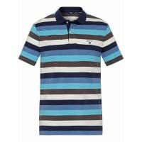 GANTPolo-Shirt GANT blau