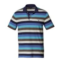 GANTPolo-Shirt