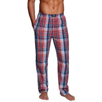 GANTPyjama Pants Madras Check (M)