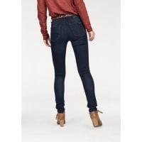 GarciaNU 15% KORTING: Slim Fit-jeans »Celia«