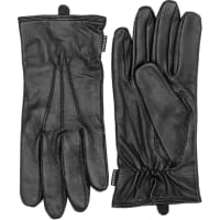 GauchoKlassik Handske | Svart