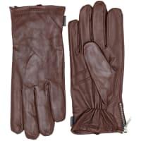 GauchoKent Handske | Kastanj