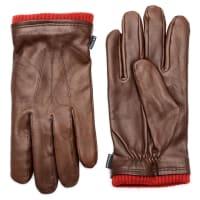 GauchoSebastian Glove Chestnut