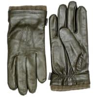 GauchoSebastian Glove Dark Olive