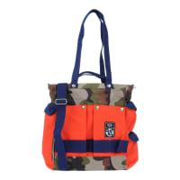 George Gina LucyHANDBAGS - Shoulder bags on YOOX.COM