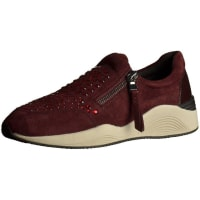 GeoxSneaker rot