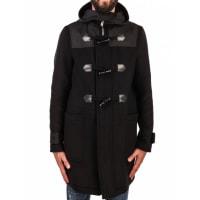 GivenchyWool coat