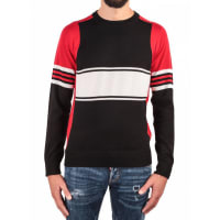 GivenchyWool sweater