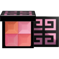 GivenchyMake-up TEINT MAKE-UP Le Prisme Blush Nr. 041 Lune Rosée 7 g