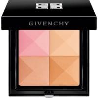 GivenchyMake-up TEINT MAKE-UP Le Prisme Visage Nr. 007 Taffetas Caramel 11 g