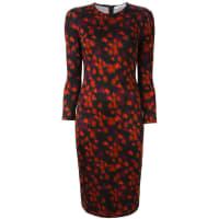 GivenchyTubio Dress With Print