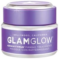 GlamGlowGravity Mud Mask Maske 40 g
