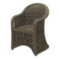 GlosterHavana Dining Chair