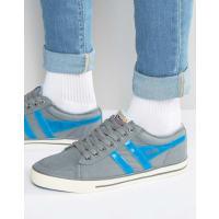 GolaComet - Sneaker - Grau