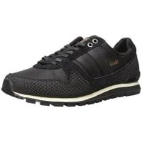 GolaHerren Ridgerunner Ii Sneakers