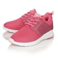 GolaSneaker pink