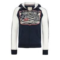 GoodyearSweat jacket