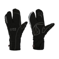 GoreRoad WS Thermo Split Gloves