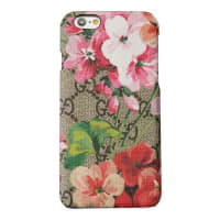 GucciGG Blooms iPhone 6/6s Case