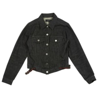 GucciPre-Owned - JACKET