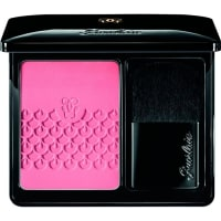 GuerlainMake-up Teint Rose aux Joues Nr. 01 Morning Rose 6,50 g