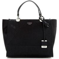 GuessBolsa HWSG65 37060 Bag big Accesorios para mujer