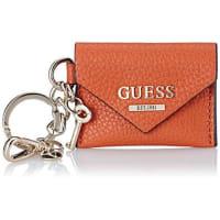 GuessDamen Cate Envelope Keychain Schlüsselanhänger, Taglia Unica