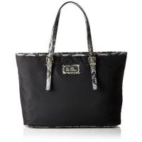 GuessDamen Florencia Carryall Handtaschen, Einheitsgröße