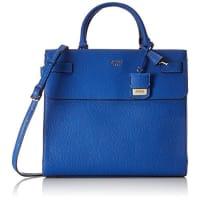 GuessDamen Hwvg62 16070 Handtasche, U