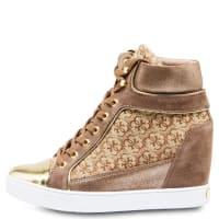 GuessDamen Sneakers, High Top 35