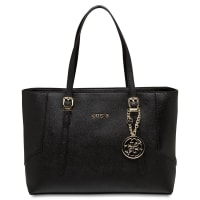 GuessDamen Tote Bag ONE Size