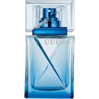 GuessHerrendüfte Night Homme Eau de Toilette Spray 30 ml