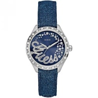 GuessOrologio donna guess w0023l5 time to give