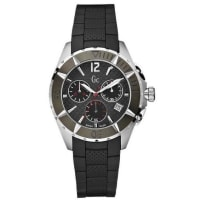 GuessOrologio guess collection i30008m1 swiss made
