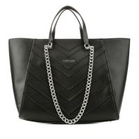 GuessBAG