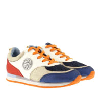 GuessSneakers - Reeta Sneaker Multicolour - in bunt - Sneakers für Damen