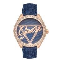 GuessRELOJES - Relojes de pulsera