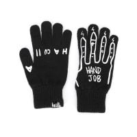HacullaHand Job gloves