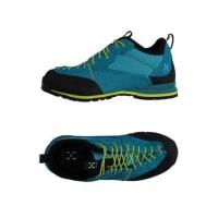 HaglöfsCALZATURE - Sneakers & Tennis shoes basse