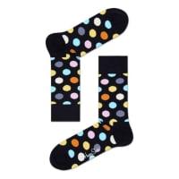 Happy Socks1pack Sokken Big Dot