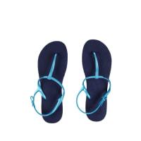 HavaianasCALZADO - Sandalias de dedo