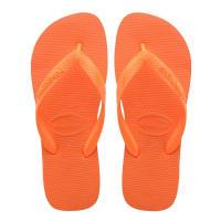 HavaianasSlippers-Flip Flops Top-Oranje