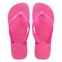 HavaianasSlippers-Flip Flops Top-Roze