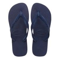 HavaianasSlippers-Flipflops Top-Blauw
